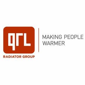 Quinn Radiators becomes QRL Radiator Group