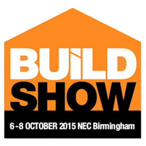 Soundproofing systems at the Build Show