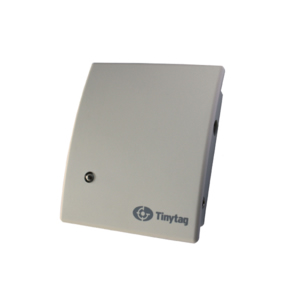 Tinytag carbon dioxide data loggers