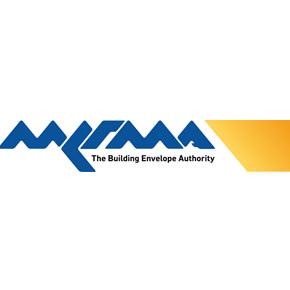 MCRMA guide on aluminium fabrications