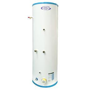 Grant MonoWave 200 litre heat pump