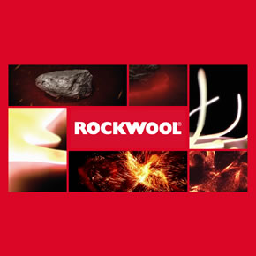 ROCKWOOL Origins campaign promotes stone wool insultation