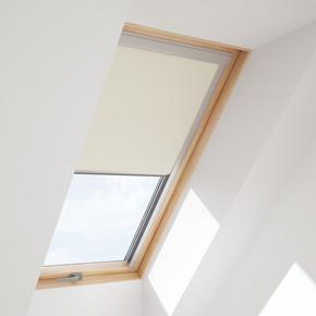 Liteleader roof windows