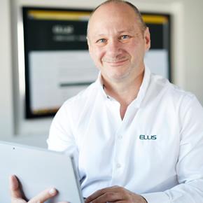 Ellis launches e-learning platform