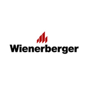 Wienerberger Sandtoft appoints new sales managers