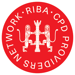 RIBA approved ventilation CPDs from Airflow