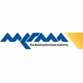 MCRMA produces new metal roofing and cladding guide