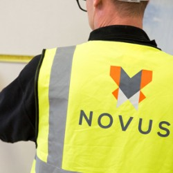 Education sector refurbishments from Novus Property Solutions