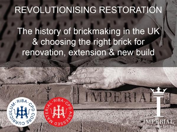 Imperial Bricks - 2