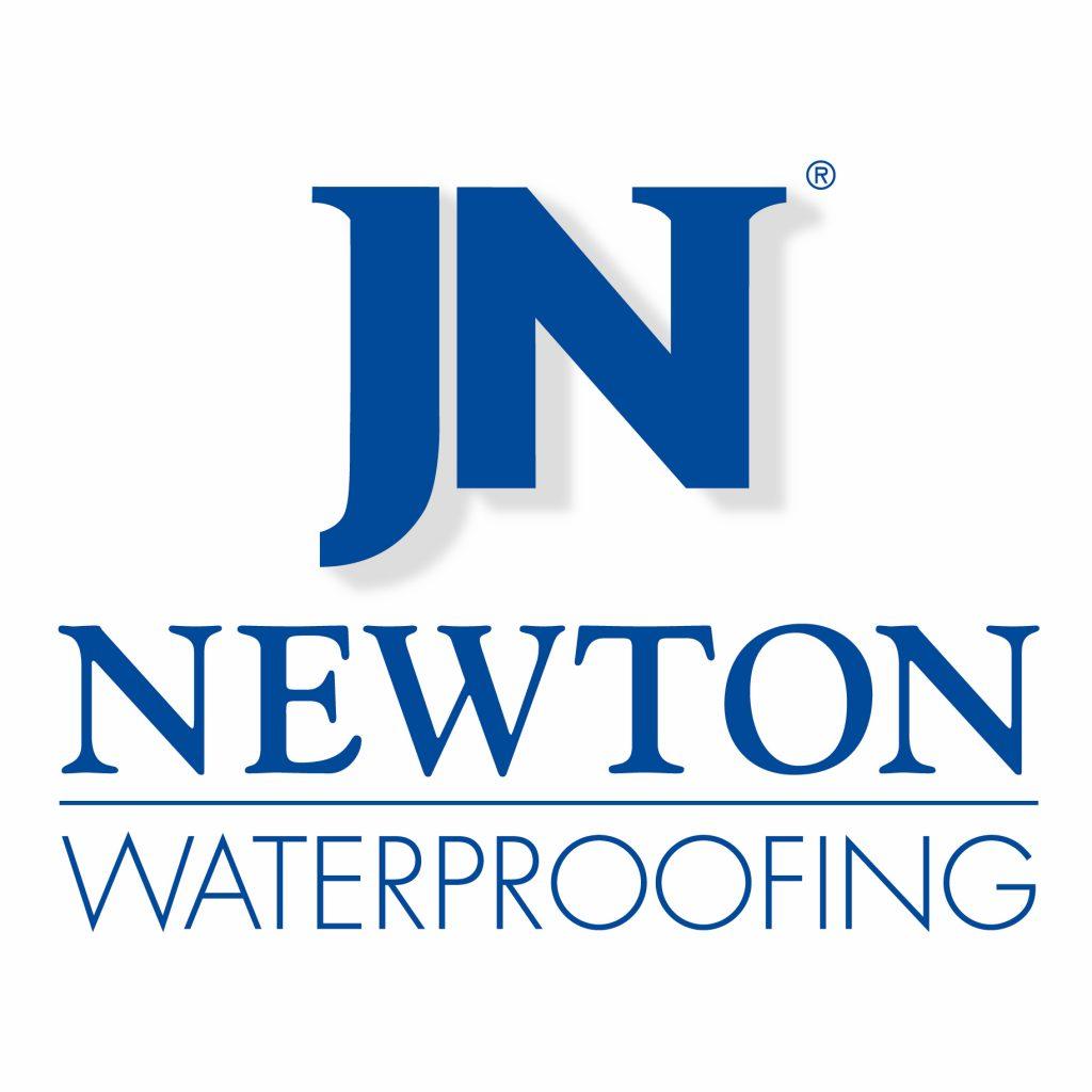 Newton Waterproofing CPD