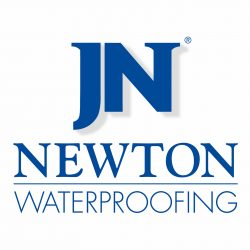 Newton Waterproofing CPD