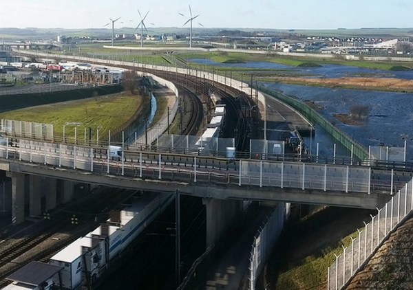 jacksons-eurotunnel-aerial-shot