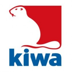 Kiwa Watertec