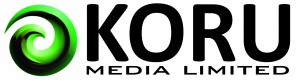 Koru Logo_4col_Horizontal