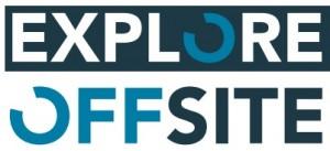 Koru Media Explore Offsite Logo