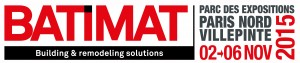 LOGO BATIMAT_QUADRI - GB