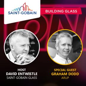 Saint-Gobain Glass