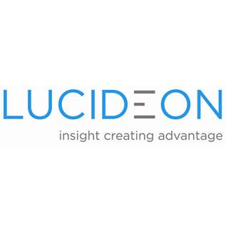 Lucideon will host the sampling seminar on October 20th
