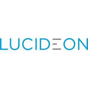 Lucideon logo