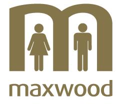 Maxwood Washrooms