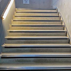 Quantum Flooring Solutions