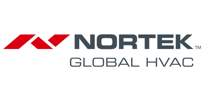 NORTEK GLOBAL HVAC
