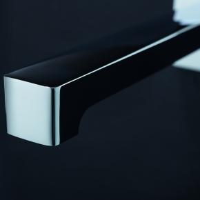 New Geberit tap system img 2