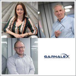 Garnalex
