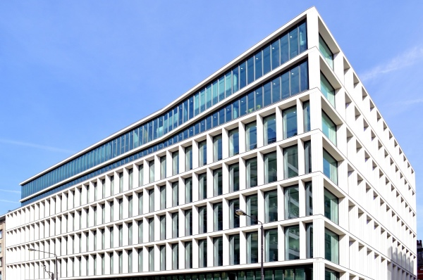 One Bedford Avenue - Glassolutions - 2_r