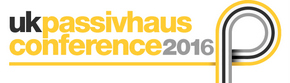pr2121-uk-passivhaus-conference-and-expo-takes-place-on-october-25