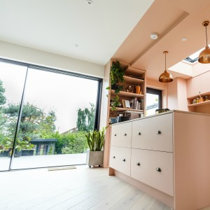 PR382 - Uni_Slide and Roof Maker featured on ITV Love your Home & Garden-1...