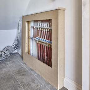 pr751-rehau-underfloor-heating-system-is-in-place-in-all-of-the-sustainable-homes-in-lighthorne-warwickshire