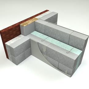 Knauf Insulation | Buildingtalk | Construction news and