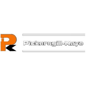 Pickersgill-Kaye