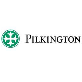 Pilkington Spec-it!