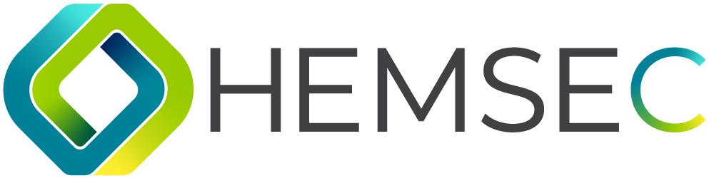 Hemsec