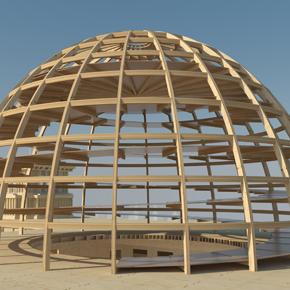 Reichstag-dome-HQ