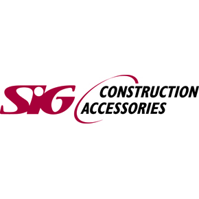 SIG Construction Accessories