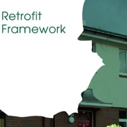 Fusion21 retrofit framework