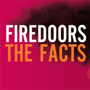 Firedoors the facts
