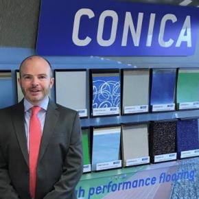 Conica