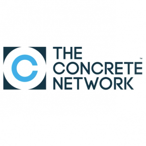 The Concrete Network
