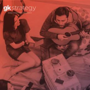 GK Strategy