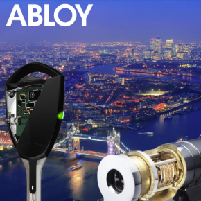Abloy UK