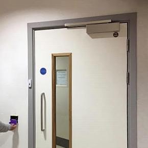 Ahmarra Door Solutions