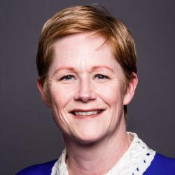 Helen Hewitt