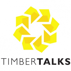 Timber Talks