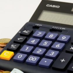 Loan Money Calculate