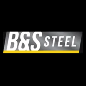 B&S Steel