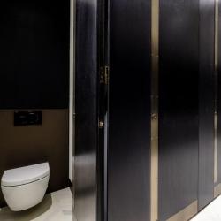 Washroom Washroom